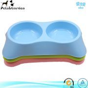 Personalized dog food bowls cat food bowls