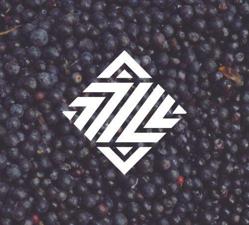 In love with #DiazCruz #Logo #Monogram #design #DSGN