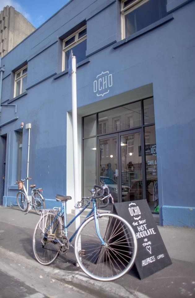 dunedin-by-bike.jpg