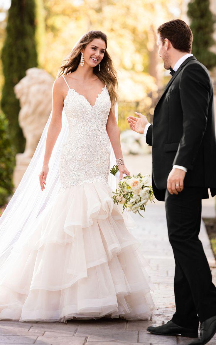 60 besten Stella York Bridal Bilder auf Pinterest | Stella york ...