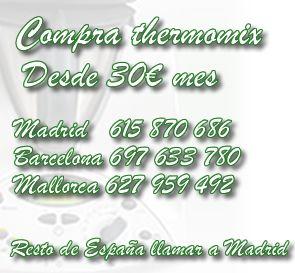 Recetas thermomix y algo más.. TURRÓN DURO (o de Alicante) THERMOMIX | Recetas thermomix y algo más..