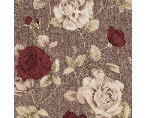 tapety na stenu Antique 0229710