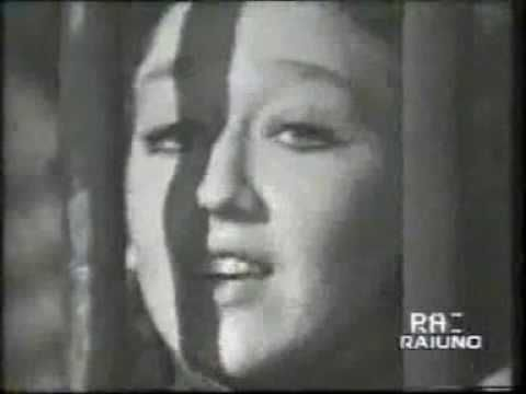 Fiorella Mannoia - Rose - YouTube