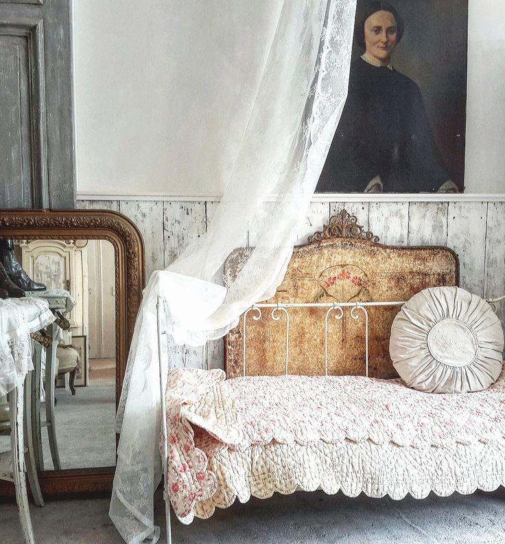 Shabby Chic Boho Bedroom: 591 Best Images About BOHO STYLE HOME DECORATION On