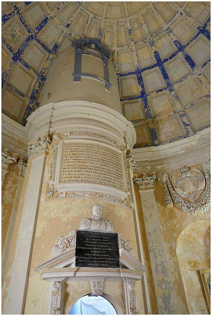 Phare de Cordouan / Cordouan Lighthouse | Flickr - Photo Sharing!