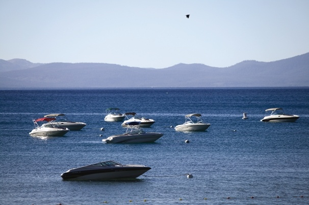 9 best images about tahoe pleasures on pinterest resorts for Shore fishing lake tahoe