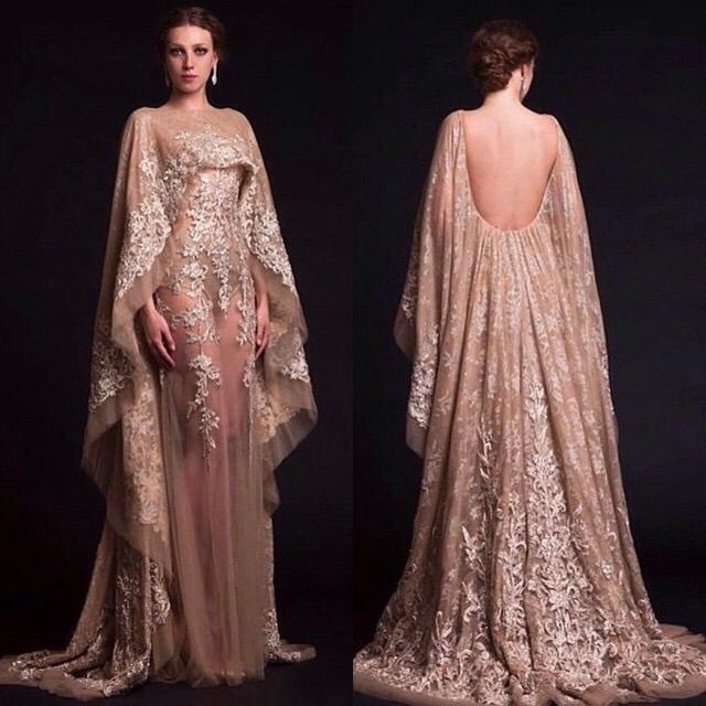 evening gowns and dresses (16)