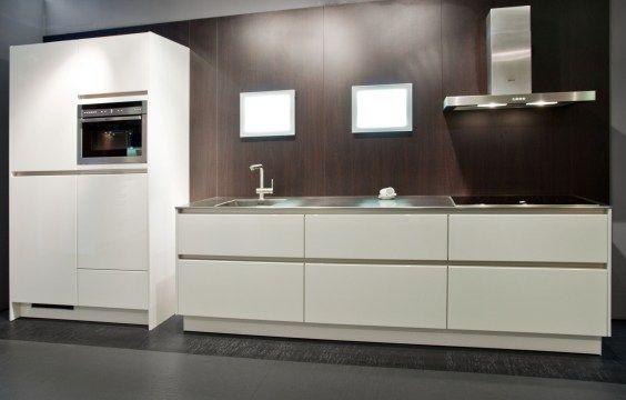 keuken ontwerpen 3