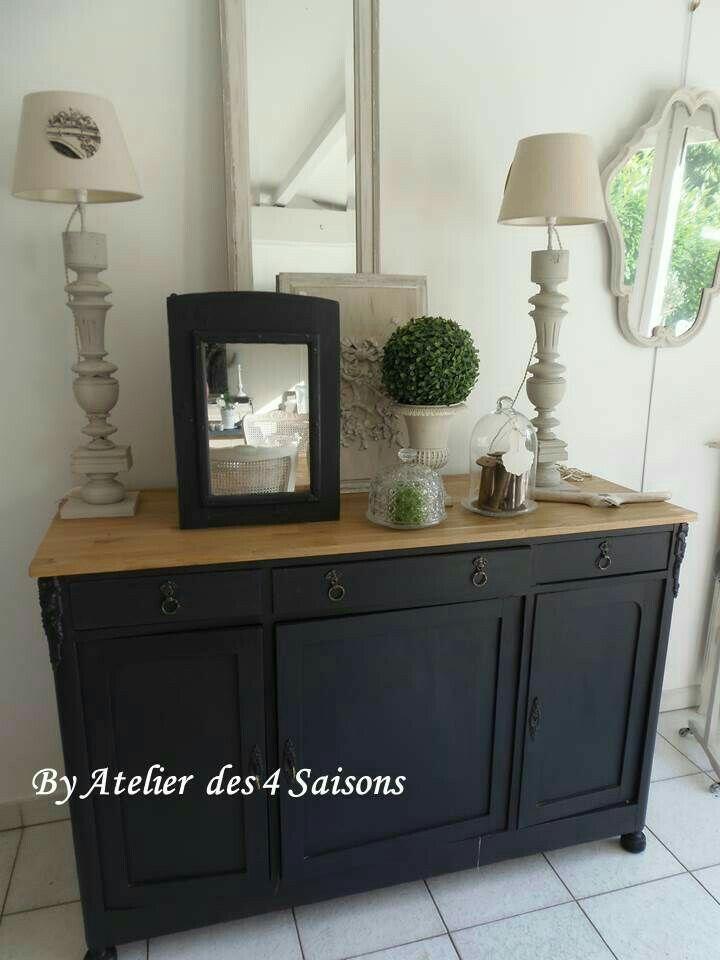 buffet noir ikea perfect medium size of console console table ikea design outdoor the elegant. Black Bedroom Furniture Sets. Home Design Ideas