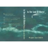 In The Land Of Winter (Kindle Edition)By Margaret Sarah Bechtel