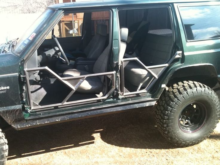 b308a6831ca78edb2ad93fdb939f00d0 jeep cherokee xj jeep xj 216 best jeeps images on pinterest jeep xj mods, jeep stuff and  at bayanpartner.co