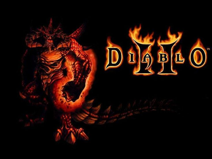 Quiz: How many bosses from Diablo 2 can you name? #Diablo #blizzard #Diablo3 #D3 #Dios #reaperofsouls #game #players