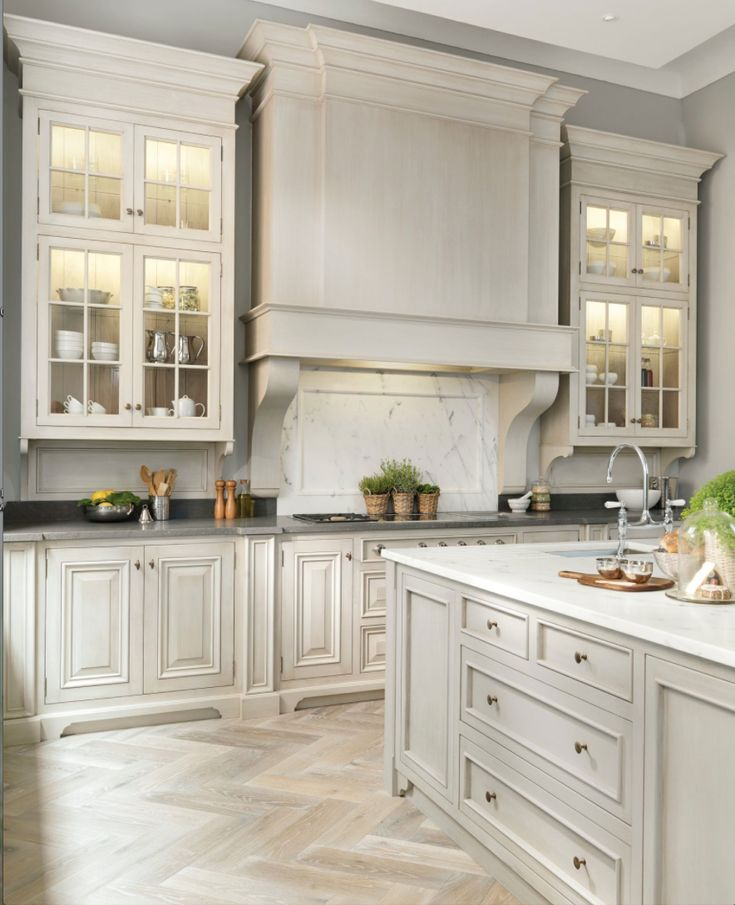 Kitchen Design by Minnie Peters for Andrewryan.ie
