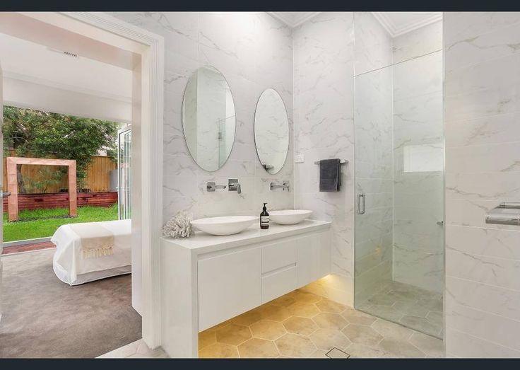 #housegoals #SHCeffect  #sydney #renovations #building #architecture #interiordesign #bathroomgoals #couplegoals #bedroomgoals #modernliving