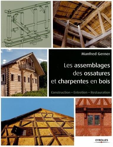 22 best Eco - Bouquins images on Pinterest Books, Father and Pai - faire construire sa maison par des artisans