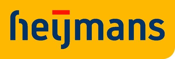 Opdracht: Opnames voor Heijmans Vastgoed, televisiecommercial, webvideo en commerciële content.