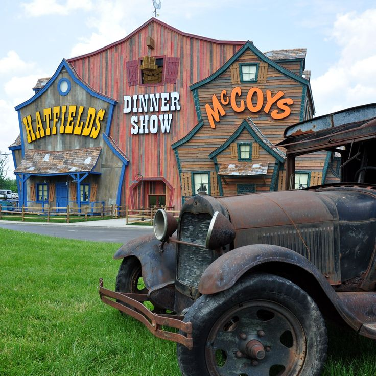 1000+ Images About ~Our Vacation Spots Pigeon Forge