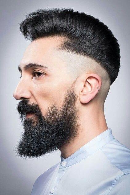Groupon taglio di capelli