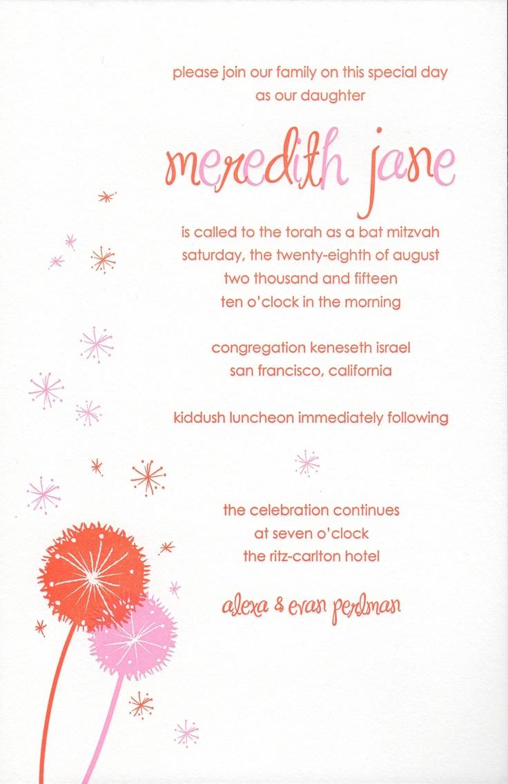 33 best Designers Fine Press images on Pinterest   Wedding ...