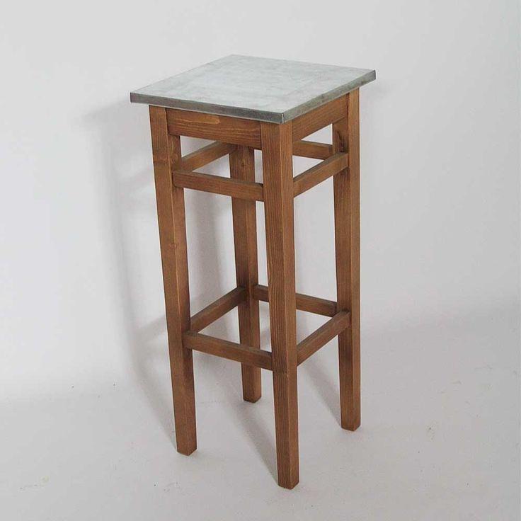 34 best + Tabouret de Bar images on Pinterest   Furniture, Chair ...