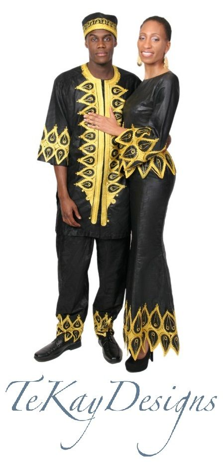 Design Clothes Online For Free And Get Paid Dressy African Outfits for
