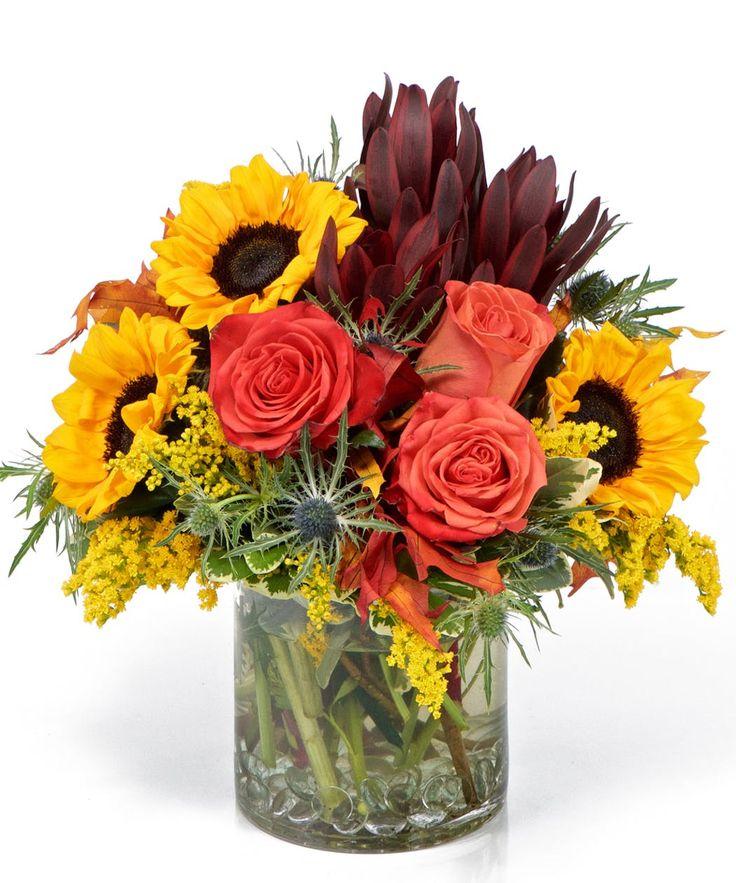 Sarasota SameDay Flower Delivery by Beneva Flowers