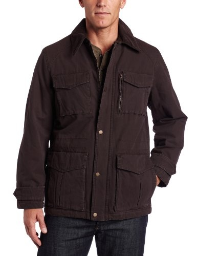 17 Best images about TR barn jacket designs on Pinterest ...