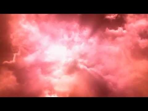 Divine Relaxation Music For Your Heart - YouTube