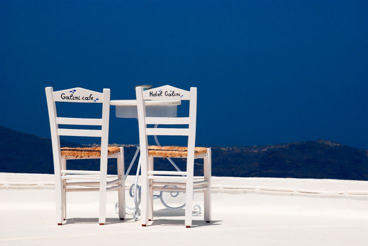Santorini, Greece by Olga Larkina Photography www.olgalarkina.com