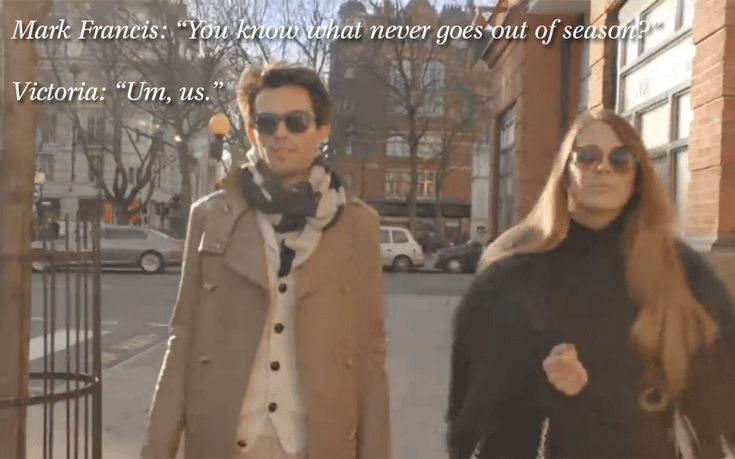 The most idiotic Made in Chelsea quotes, like, ever! - Telegraph