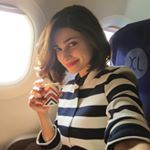 See this Instagram photo by @prachidesai • 8,849 likes