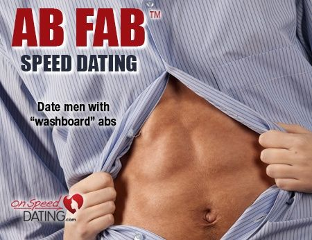 Austin speed dating promotion code