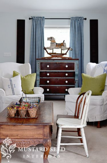 17 best images about mustard seed interiors on pinterest - Mustard seed interiors ...