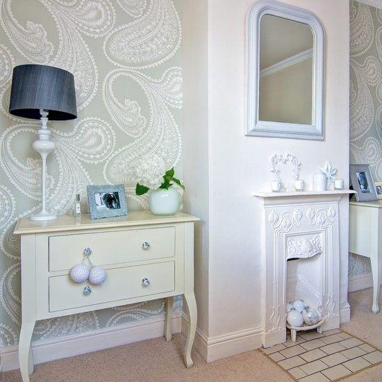 Horse Bedroom Decorating Ideas Victorian Bedroom Ideas Bedroom Wallpaper Feature Wall Ideas Bedroom Color Scheme Ideas