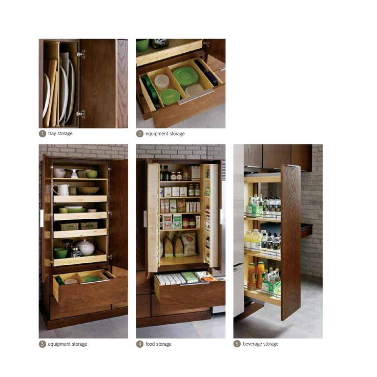 ISSUU - Idea Book MCC by Mid Continent Cabinetry