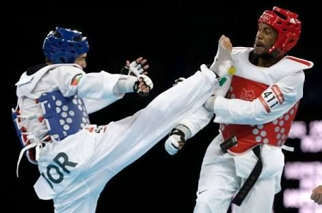 14 athletes selected for World Taekwondo championship - Click Link to read on thenoticecentre.com