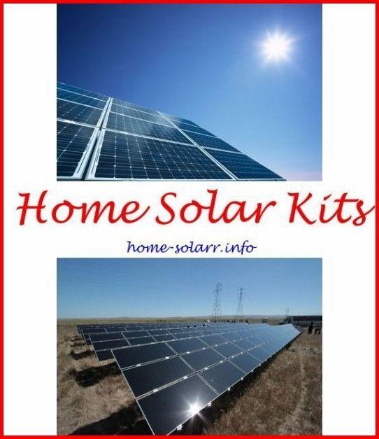 Solar Energy News Greenenergy With Images Solar Power House Solar Panels Solar Roof