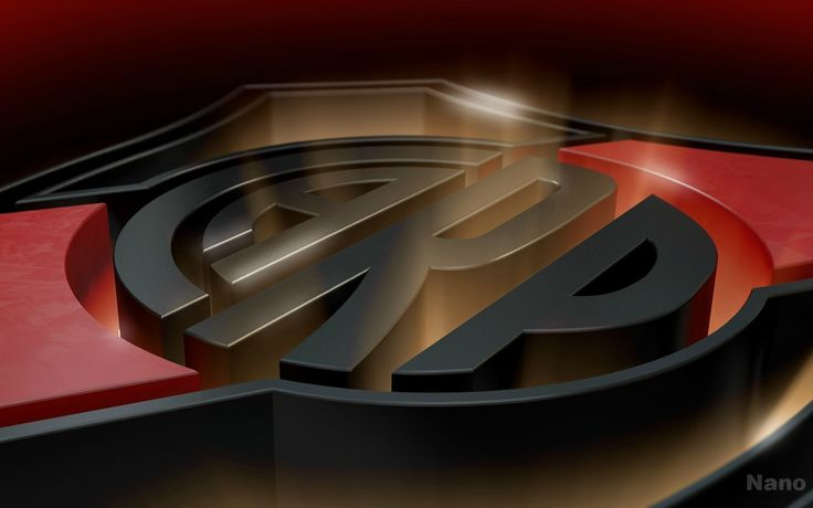 Wallpapers Hd 1080p River Plate