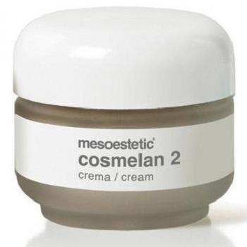 Mesoestetic - Cosmelan 2 Cream - 1 fl oz