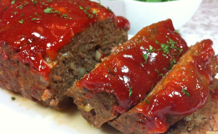 Ingredients 1/2 cup packed brown sugar 1/2 cup ketchup 1 1/2 pounds lean ground beef 3/4 cup ...