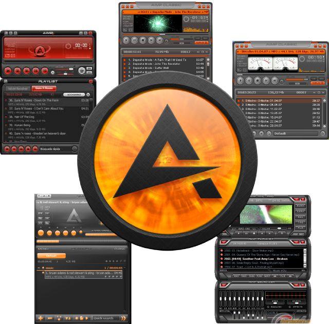 microsoft music programs