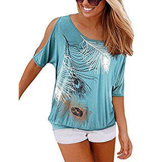 LINK: http://ift.tt/2FrUdNg - 10 BESTSELLER IN T-SHIRTS FÜR DAMEN ZUM KAUFEN: MÄRZ 2018 #bekleidung #tshirt #tshirtdamen #fashion #mode #damen #damenbekleidung #damenmode #freizeit #urban => Top 10: die 10 beliebtesten Artikel in T-Shirts für Damen März 2018 - LINK: http://ift.tt/2FrUdNg