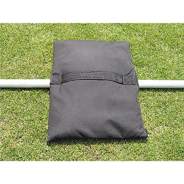 Goal Sporting Goods Soccer Goal Sand Bags