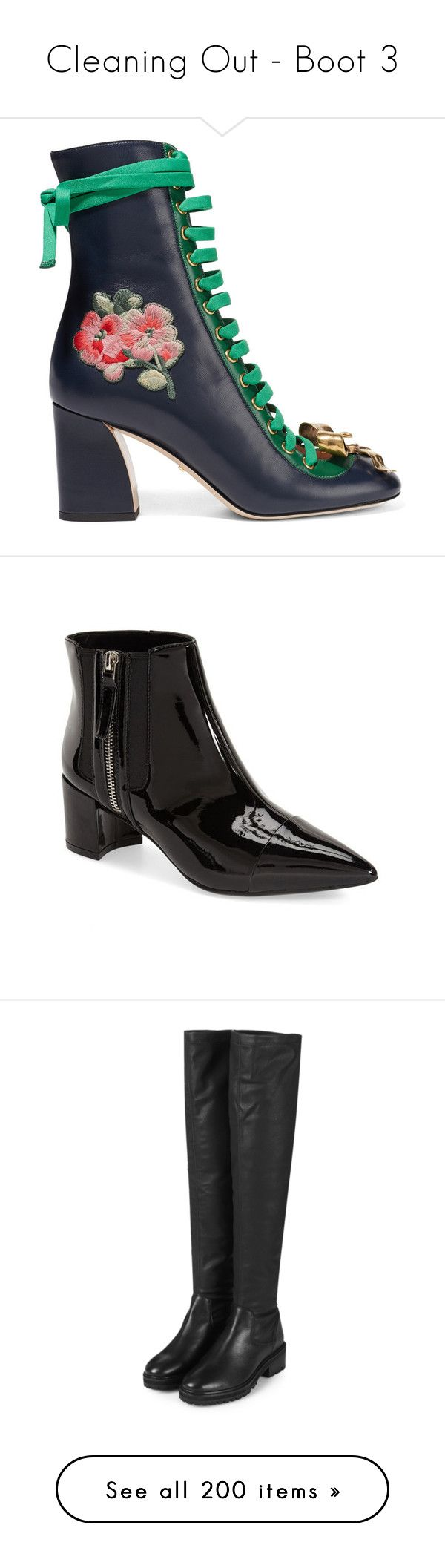 Bitching Black Heel Shoes Images