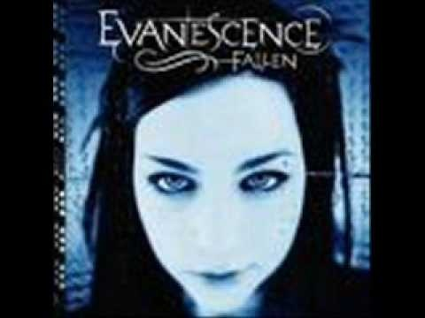 Evenescance - My Immortal Wish my Dallas Michelle and Jackalyn are here with me :'(