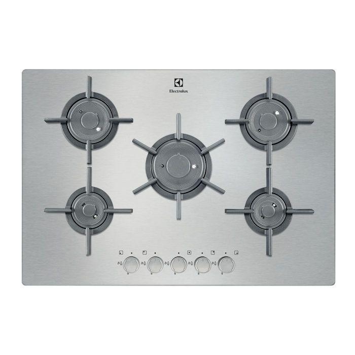28 best Electrolux Hobs images on Pinterest | Egg, Eggs and Gas hobs