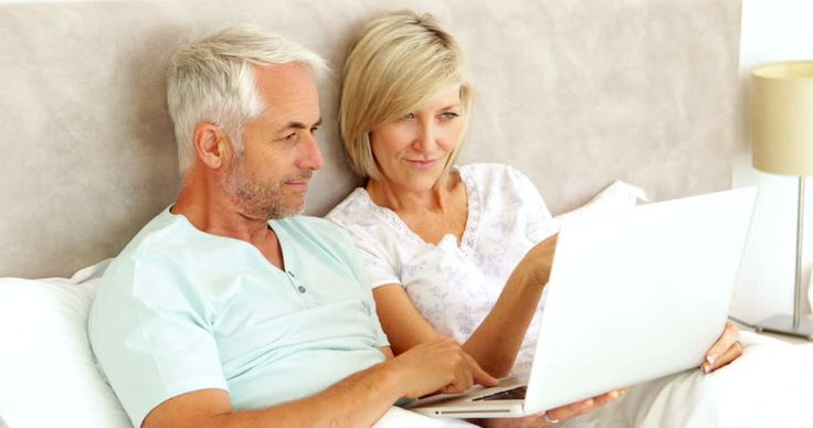Payday Loans in Australia- Encounter the Increasing Cash Issues!