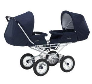 1000 Images About Strollers On Pinterest Prams Double