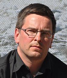 Harri Koskinen – Wikipedia