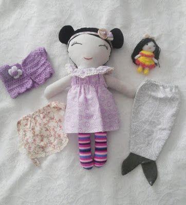 DE TOATE...: Cadouri pentru ziua copilului